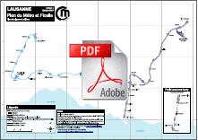 Plan PDF